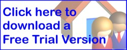 Click here to download a free trial version